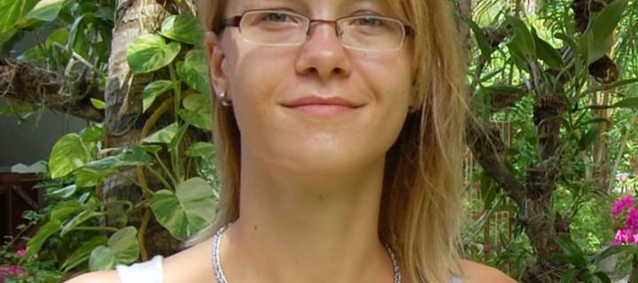 Anett Fröschke
